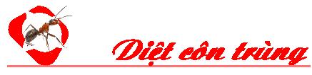 dietcontrung