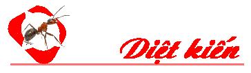 dietkien