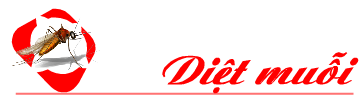 dietmuoi