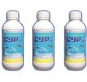 Thuốc diệt kiến Cyp 10EC