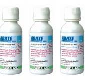 Thuốc diệt muỗi Abate 1SG