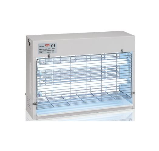 đèn diệt côn trùng We-150-2