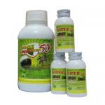 thuoc-diet-ruoi-muoi-Viper-50EC
