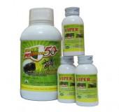 Thuốc diệt muỗi VIPER 50EC