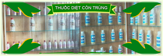 ban thuoc diet con trung 640