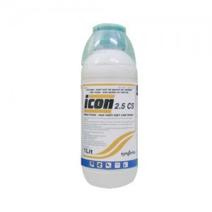 thuoc diet con trung Icon-2.5CS