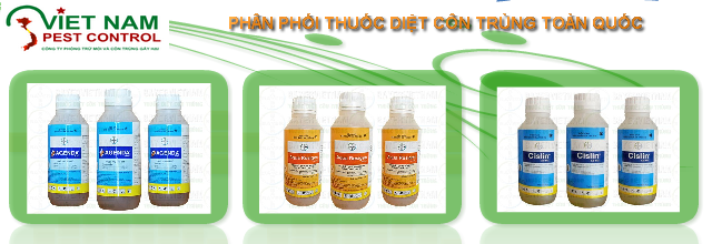 thuoc diet con trung banner 640 220