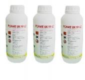 Thuốc diệt con trùng Perme UK 50EC
