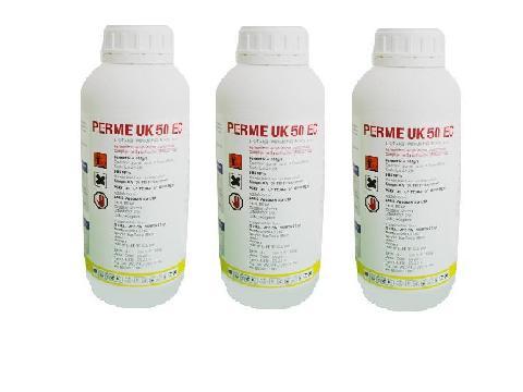 thuoc diet con trung Perme UK 50EC 3
