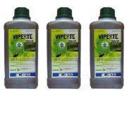 Thuốc diệt côn trùng Vipeter 70EC