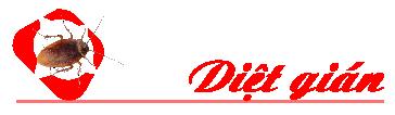 dietgian