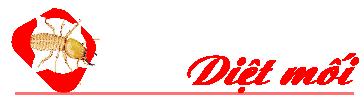 dietmoi