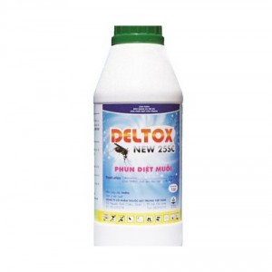 thuoc diet con trung DELTOX-NEW-25SC