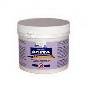 thuoc-diet-ruoi-agita-10-wg